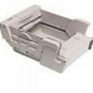 Littermaid Litterbox Plus