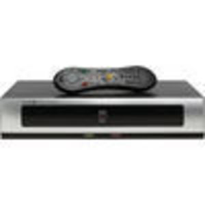 TiVo - Series2 Video Recorder