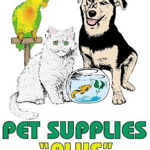 Pet Supplies Plus Reviews Viewpoints Com