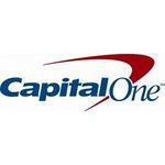 Capital One Home Loans