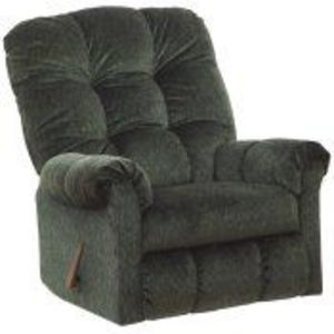 Cat Napper Rocker Recliner