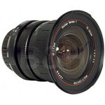 Vivitar - Vivitar Series 1 19-35mm lens