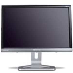 Gateway 24-Inch Widescreen LCD Display