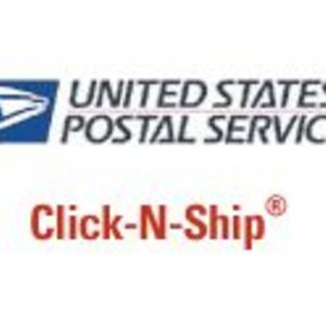 USPS (United States Parcel Service) Shipping Services