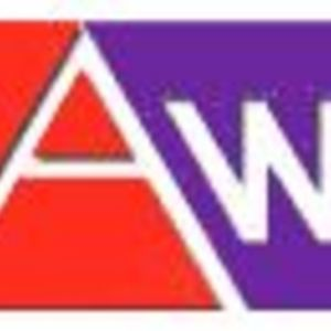 Rent-A-Wreck