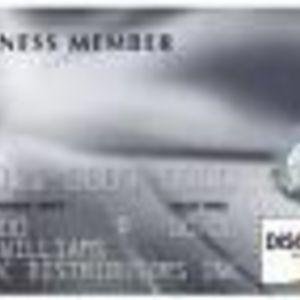 Sams récompenses de carte de crédit du club