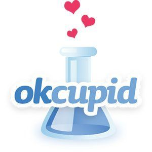 Site Okcupid Dating Reviews