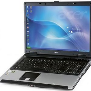 Acer Aspire 9410 Notebook PC