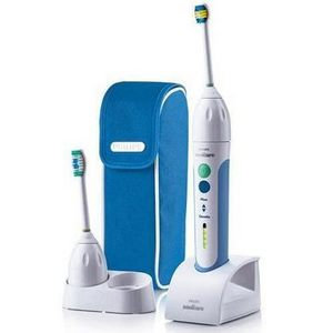 Philips Sonicare Elite e Toothbrush