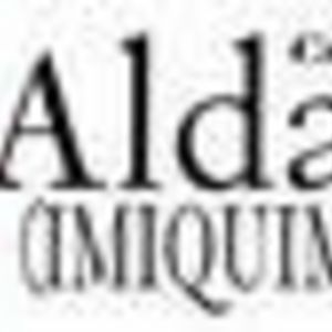 Aldara Cream