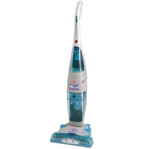 Hoover Floor Mate Hard Floor Cleaner