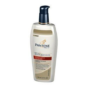 Pantene Pro-V Restoratives Strengthening Spray 5.1 oz