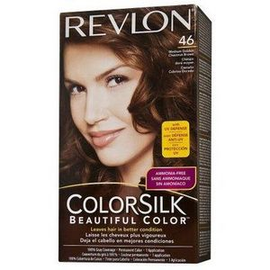 Revlon Colorsilk Hair Color Col 8099 Reviews – Viewpoints.com