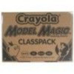 Crayola Thermos