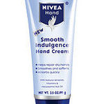 Nivea Smooth Indulgence Hand Cream