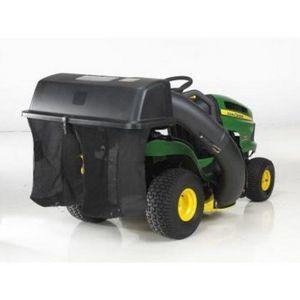 John Deere BM21888 42 in. Grass Bagger