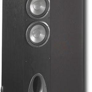 Klipsch - Synergy Speaker System