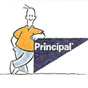 Principal Financial Group IRA