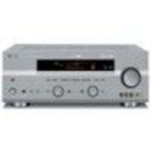 Yamaha - RX-V559 6.1 Channels Receiver