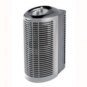Holmes HEPA Type Mini Tower Air Purifier