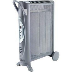Holmes Bionaire Portable Heater
