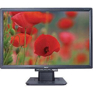 Acer AL1916W Monitor