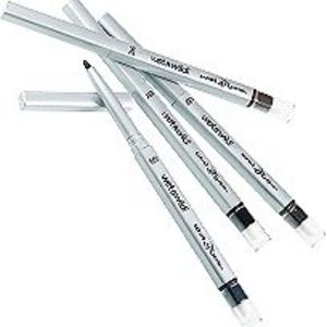Wet n Wild Idol Eyes Retractable Eye Pencil - All Shades