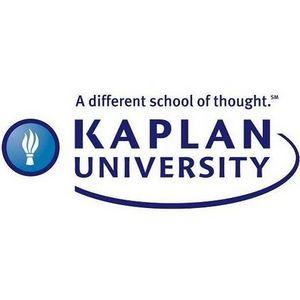 Kaplan University - Associate Degree in Accounting