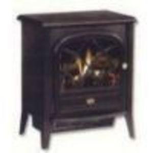 Dimplex Compact Heater