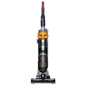 Dyson Dc18 Slim All Floors Cyclone Vacuum 12009 01 Reviews