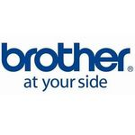 Brother Computerized Embroidery & Sewing Machine HE120