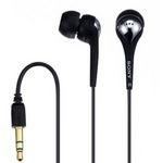 Sony MDR-EX71SL Headphones