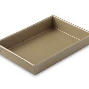 Williams-Sonoma Goldtouch Nonstick Rectangular Cake Pan