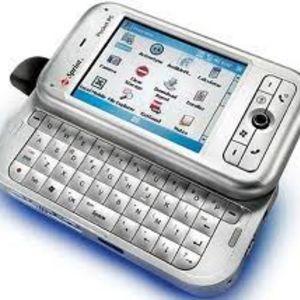 Sprint Vision PPC- Smartphone