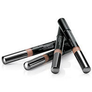 Mary Kay Facial Highlighting Pen - All Shades
