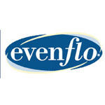 Evenflo Baby Bottles