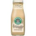 Starbucks Frappuccino Coffee Drink
