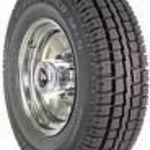 Cooper  - Snow Tires