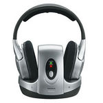 Radio Shack Wireless Headphones
