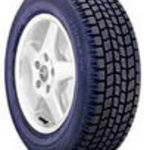 Bf Goodrich Advantage T A Tires Reviews Viewpoints Com