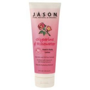 JASON Hand and Body Cream