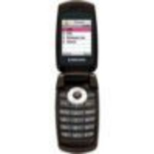 Samsung - SGH-T219 Cell Phone