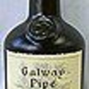 Yalumba Galway Pipe Port ,