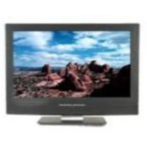 Sharp - Aquos 1080P HD Television
