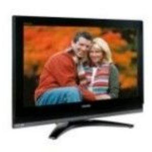 Toshiba - REGZA 40350RFU Television