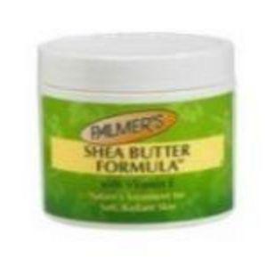 Palmer's Shea Butter Formula