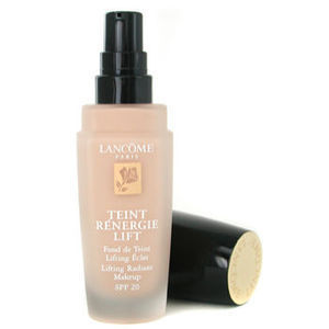 Lancome Renergie Lift Make Up SPF 20