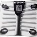 HoMedics Digital Scale