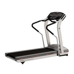 life fitness t3 treadmill reviews. Black Bedroom Furniture Sets. Home Design Ideas