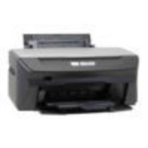 Epson Stylus Photo R260 InkJet Printer